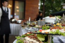 Central Coast Catering - Central Coast Caterer